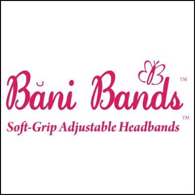 BaniBands
