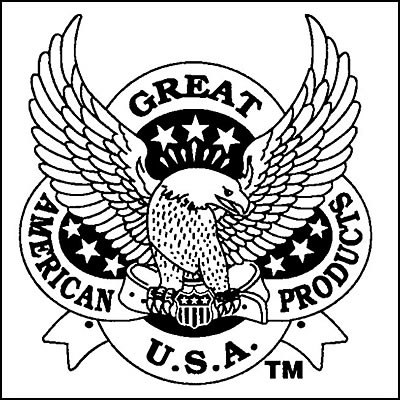 Great American Products