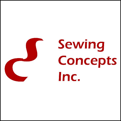 sewingconcepts